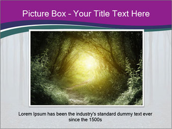 0000072566 PowerPoint Template - Slide 16