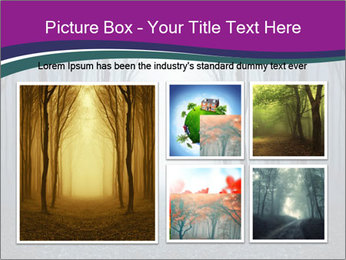 0000072566 PowerPoint Template - Slide 19