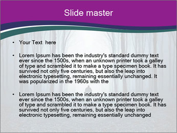 0000072566 PowerPoint Template - Slide 2