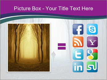 0000072566 PowerPoint Template - Slide 21