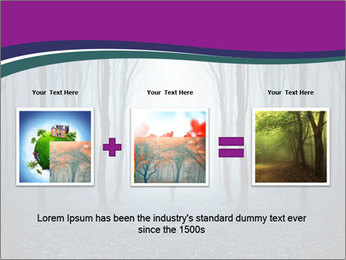 0000072566 PowerPoint Template - Slide 22