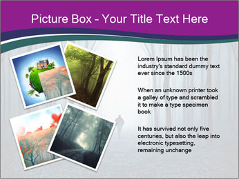 0000072566 PowerPoint Template - Slide 23