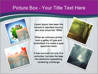 0000072566 PowerPoint Template - Slide 24