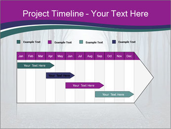 0000072566 PowerPoint Template - Slide 25