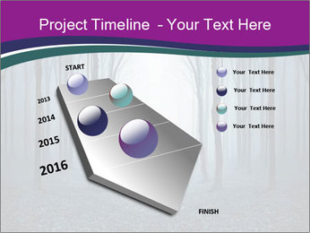 0000072566 PowerPoint Template - Slide 26