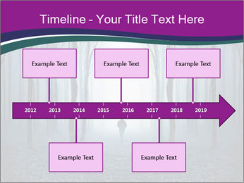 0000072566 PowerPoint Template - Slide 28