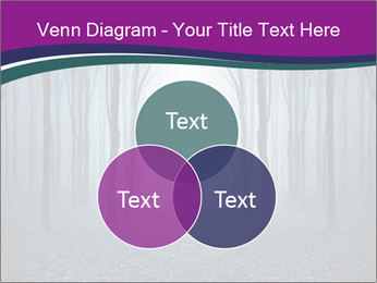0000072566 PowerPoint Template - Slide 33
