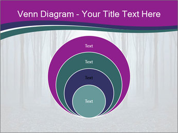 0000072566 PowerPoint Template - Slide 34