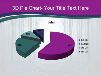 0000072566 PowerPoint Template - Slide 35