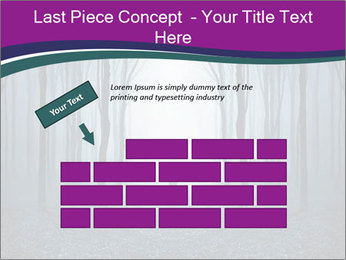 0000072566 PowerPoint Template - Slide 46