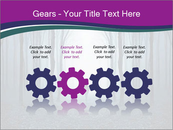 0000072566 PowerPoint Template - Slide 48