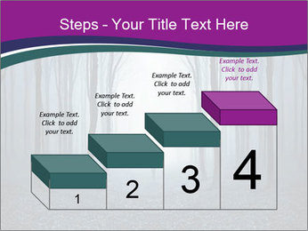 0000072566 PowerPoint Template - Slide 64