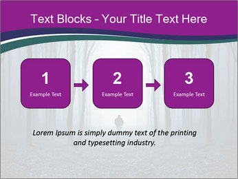 0000072566 PowerPoint Template - Slide 71