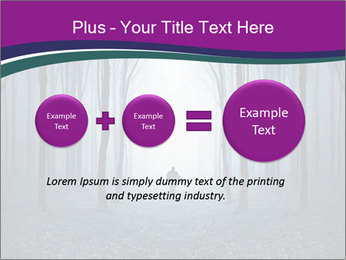 0000072566 PowerPoint Template - Slide 75