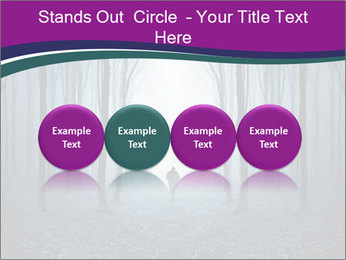 0000072566 PowerPoint Template - Slide 76