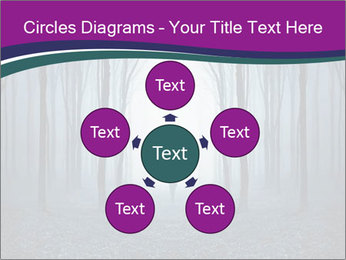 0000072566 PowerPoint Template - Slide 78