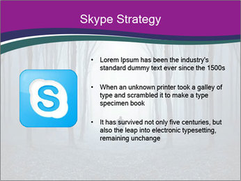 0000072566 PowerPoint Template - Slide 8