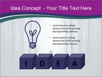 0000072566 PowerPoint Template - Slide 80
