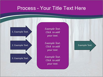 0000072566 PowerPoint Template - Slide 85