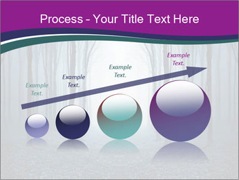 0000072566 PowerPoint Template - Slide 87
