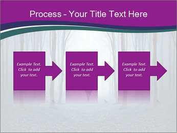 0000072566 PowerPoint Template - Slide 88