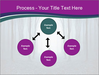 0000072566 PowerPoint Template - Slide 91
