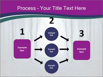 0000072566 PowerPoint Template - Slide 92