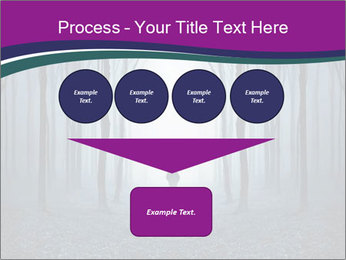 0000072566 PowerPoint Template - Slide 93