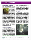 0000072566 Word Template - Page 3