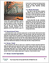 0000072566 Word Template - Page 4