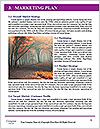 0000072566 Word Templates - Page 8