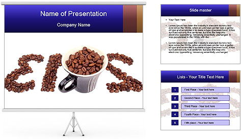 0000072567 PowerPoint Template
