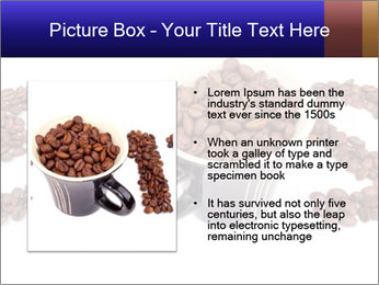 0000072567 PowerPoint Templates - Slide 13