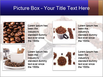 0000072567 PowerPoint Templates - Slide 14