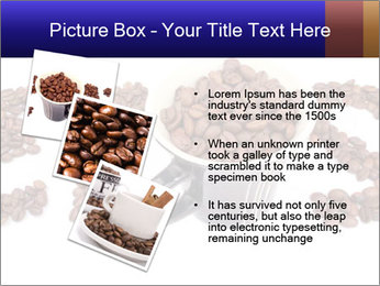 0000072567 PowerPoint Templates - Slide 17