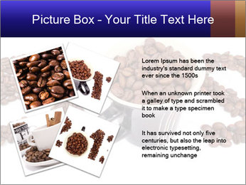 0000072567 PowerPoint Templates - Slide 23