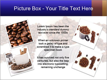0000072567 PowerPoint Templates - Slide 24