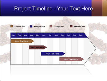0000072567 PowerPoint Templates - Slide 25
