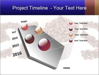 0000072567 PowerPoint Templates - Slide 26