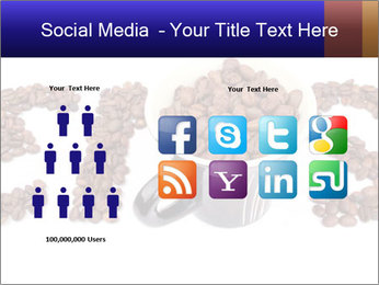 0000072567 PowerPoint Templates - Slide 5