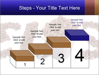 0000072567 PowerPoint Templates - Slide 64