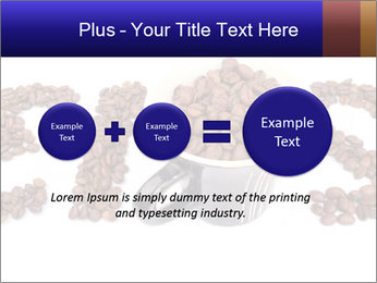 0000072567 PowerPoint Templates - Slide 75