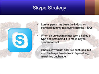 0000072567 PowerPoint Templates - Slide 8