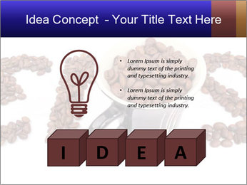 0000072567 PowerPoint Templates - Slide 80