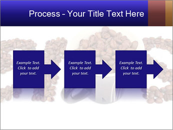 0000072567 PowerPoint Templates - Slide 88