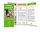 0000072568 Brochure Templates