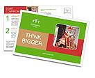 0000072568 Postcard Templates