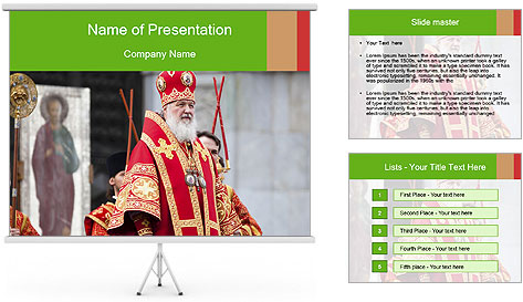 0000072568 PowerPoint Template