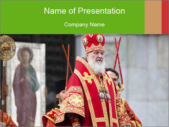 0000072568 PowerPoint Templates - Slide 1