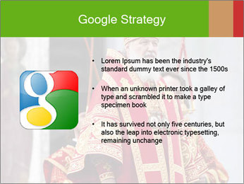 0000072568 PowerPoint Templates - Slide 10